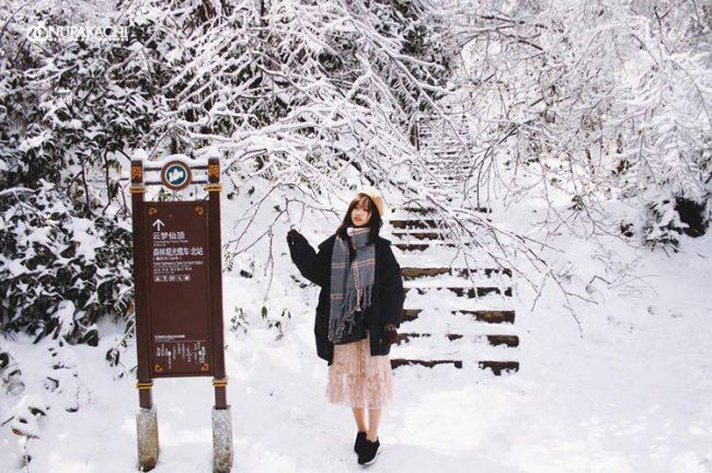 Phượng-Hoàng-Cổ-Trấn-mùa-đông