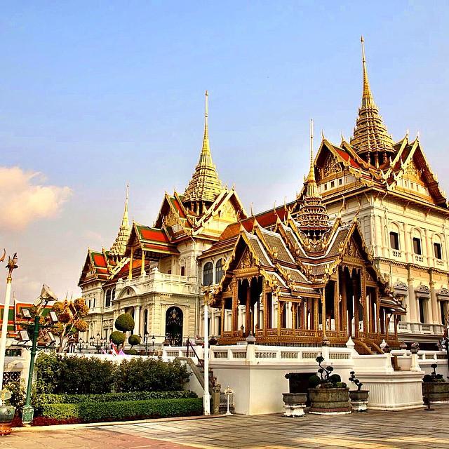 garnd palace