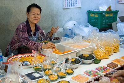 chợ ratchawat